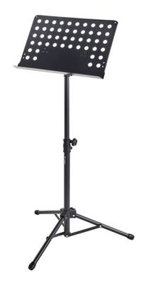 STOJAN NA NOTY - THOMANN Orchestral Music Stand
