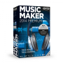 Music Maker 2014 - Magix